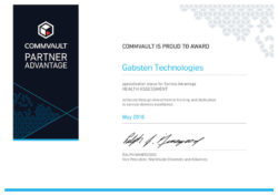 Gabsten-Technologies-Health-Assessment-Specialization-Award