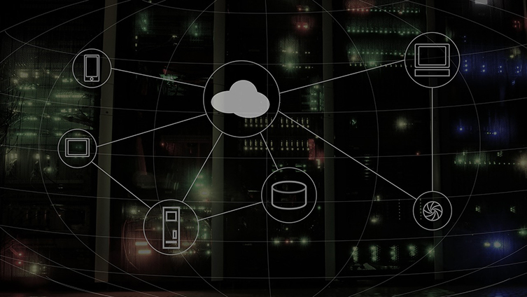 Not embracing the cloud can dull your competitive edge
