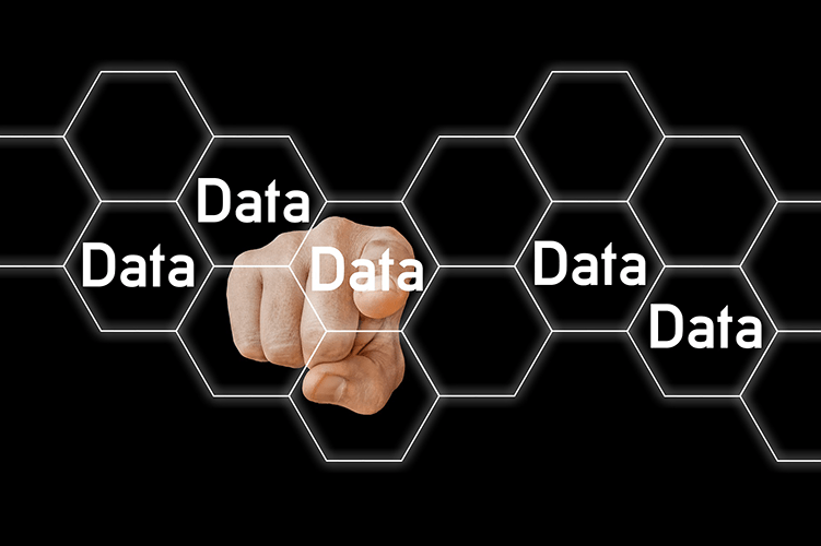 Data management vs Data management – do you know the difference?