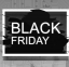 Data Management and Black Friday e-commerce sales surge