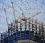 Making data management do the 'heavy lifting' for the construction industry