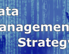 Your guide to a sound and secure data management strategy