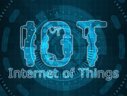 As the IoT drives data into the zettabytes, data management becomes more critical than ever