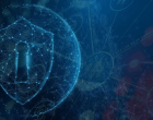 Beyond backup and recovery – PoPI Act compliance requires understanding of how data is managed
